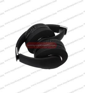 Headset Bluetooth Rexus M1