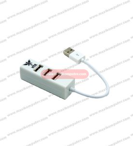 USB Hub NYK H-01