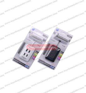 USB Hub RBT 6064