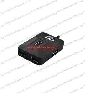 USB Hub RBT H-6050
