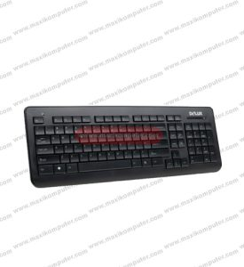 Keyboard Delux DLX-3110
