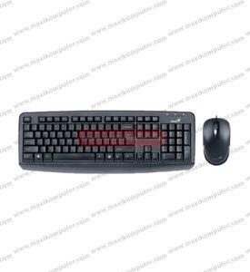 Keyboard Mouse Genius KM-130