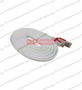Kabel Micro USB Jaspan 3 Meter