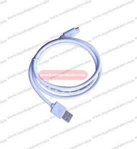 Kabel Micro USB Griffin 1 Meter