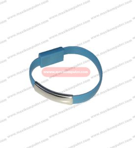 Kabel Micro USB Optimuz Gelang