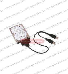 Kabel USB to SATA CLR