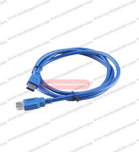 Kabel USB Extender 3.0