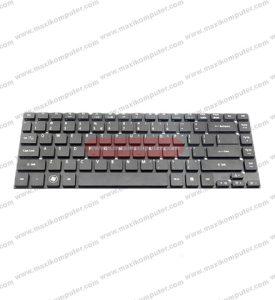 Keyboard Notebook Acer 4755