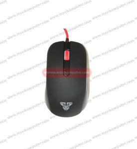 Mouse Gaming Fantech G10 Rhasta
