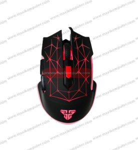 Mouse Gaming Fantech X7 Blast