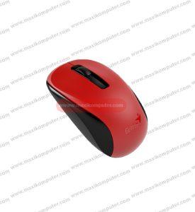 Mouse Genius NX-7005 Wireless