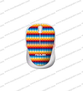 Mouse Prolink PMC1005