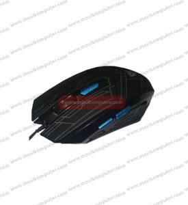 Mouse Gaming Rexus RXM-G6