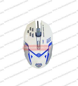 Mouse Gaming Rexus RXM-X6