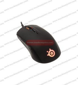 Mouse Gaming Steelseries Rival