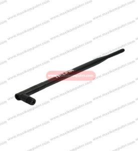Antena TP-Link ANT-2409CL