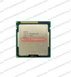Prosessor Intel Pentium G850