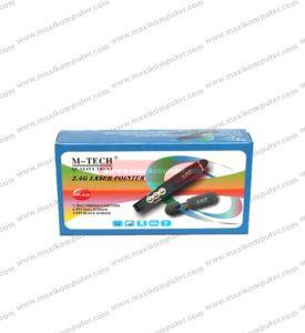 Pointer M-Tech PP-810