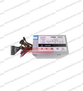 Power Supply E-Smile 500VA