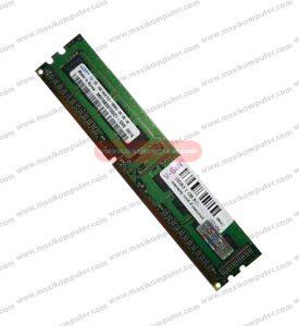 RAM PC DDR3 V-Gen 2GB
