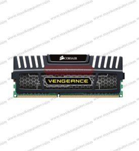 RAM PC DDR3 Corsair 4GB