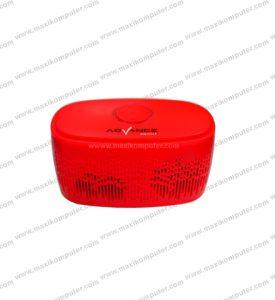 Speaker Advance ES030