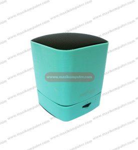 Speaker Bluetooth Advance ES030-K