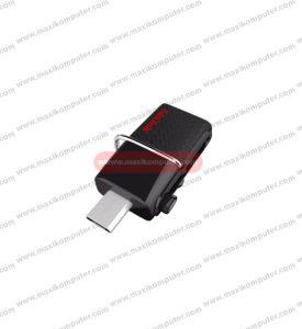 Flashdisk Sandisk OTG 64GB