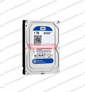 Harddisk PC Western Digital 1TB