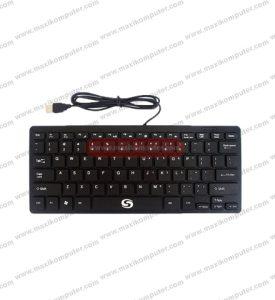 Keyboard Mini Sturdy