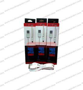 Kabel Micro USB Advance 20 Cm