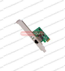 LAN Card TP-Link TG-3468