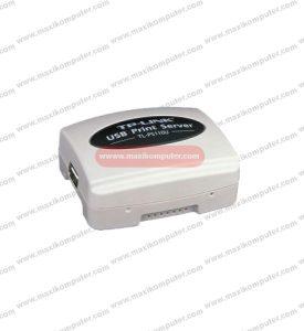 Print Server TP-Link PS110U