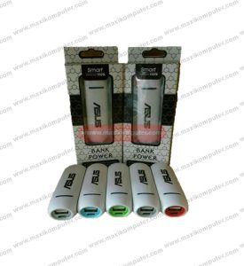 Powerbank Asus Smart 5000Mah