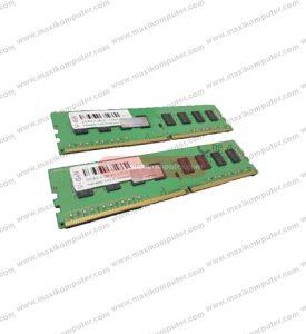 RAM PC DDR4 V-Gen 4GB 19200