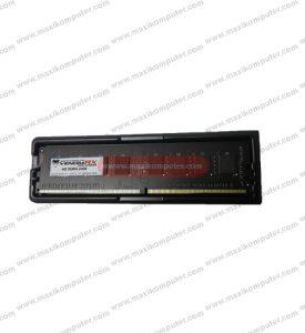 RAM PC DDR4 Venom 4GB
