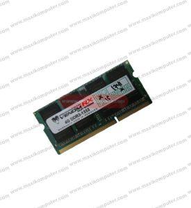RAM Laptop DDR3 Venom 4GB