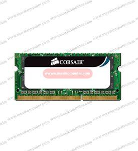 RAM Laptop DDR3 Corsair 8GB