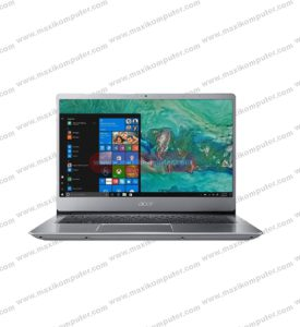 Acer Swift 3 SF314-54G-88EF (Silver) / 85DR (Silver) / 86U6 (Red) / 86KH (Pink)