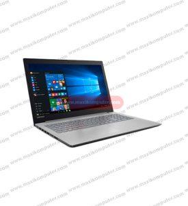 Lenovo IP320-14IKB 1YID (Grey)
