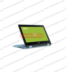 Acer Spin 1 SP111-31-C3H0 (Touch Blue)