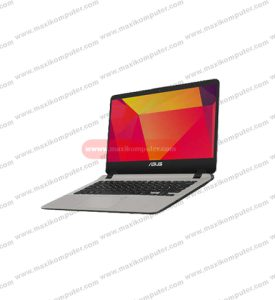Asus A407MA-BV001T (Grey) / BV002T (Gold)