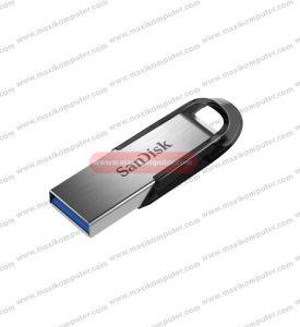 Flashdisk Sandisk Ultra Flaire 3.0 32GB