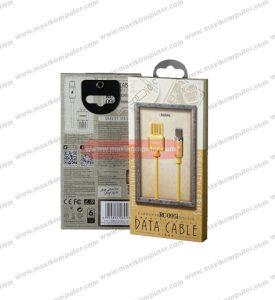 Kabel Micro USB Remax RC-095m (Magnet)