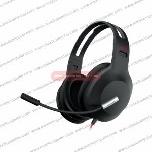 Headset Gaming Edifier G1 SE Anti Noise Light-Weight Design 40mm
