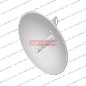 Outdoor CPE Ubiquiti PowerBeam M5 – 5GHz High-Performance
