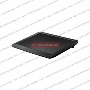 Cooling Pad DeepCool N19 140mm Fan Super Slim