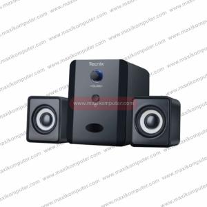 Speaker Tecnix SPK-S080 USB Power DC5V 2.1 Sound Channel