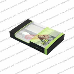 Konverter USB 3.0 to HDMI Full HD 1080 HDCP Video Adapter