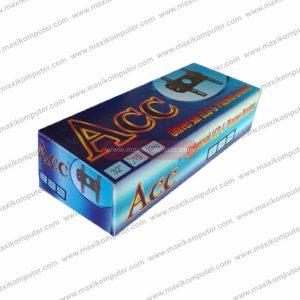 Bracket TV ACC Universal LCD & Plasma 32″ Wall Mount